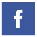 icon_social_facebook