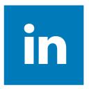 icon_social_linkedin