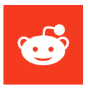 icon_social_reddit