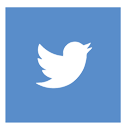 icon_social_twitter