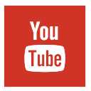 icon_social_youtube